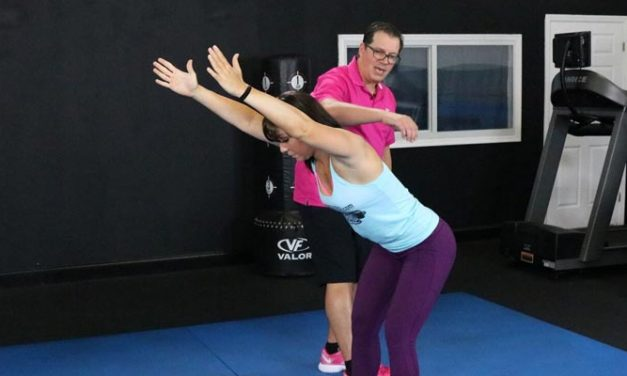Before Bed Mobility & Flexibility Routine
