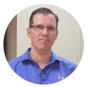 Rick Kaselj, MS