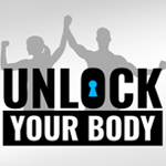 Team Unlock Your Body