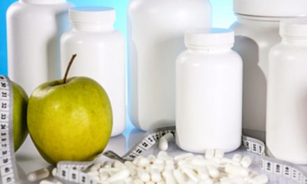 Should You Be Taking a Multivitamin?